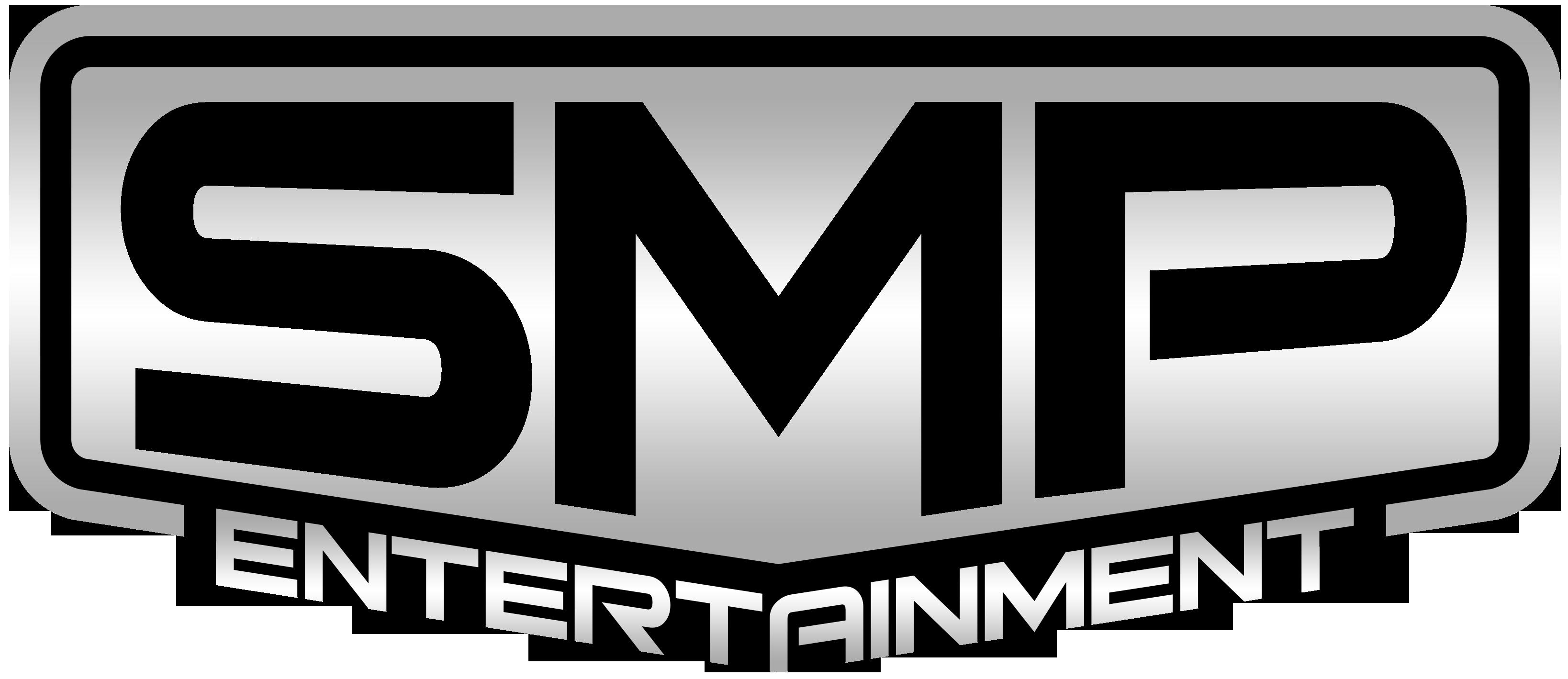 SMP Entertainment