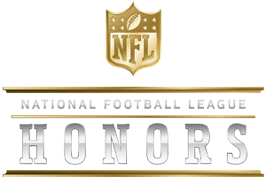 nflhonors