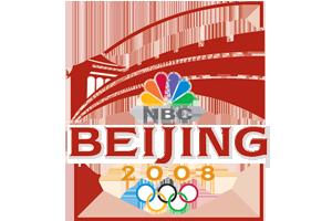 olympicsbeijing
